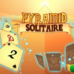 Piramida Solitaire