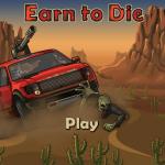 Zasluzi umrijeti