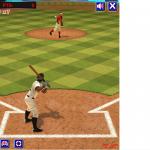 Bejzbol profesionalci