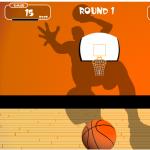 Brza košarka