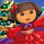 Dorina Božićna pjesma