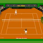Ženski tenis