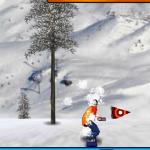 Kraljevi snowboarda