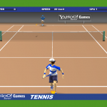Masters tenis