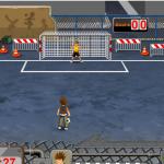 Nogomet na ulici