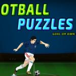 Nogometne puzle