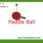 Ping pong žongliranje