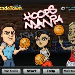 Popularna košarka