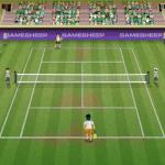 Prvaci tenisa