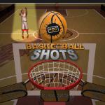 Slobodna bacanja u košarci