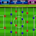 Stolni nogomet