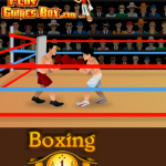 Svjetski boksački kup