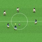 Svjetsko nogometno prvenstvo
