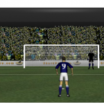 Svjetsko prvenstvo 2010