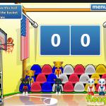 Svjetsko prvenstvo u košarci