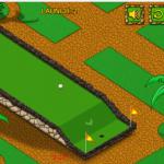 Svjetsko prvenstvo u minigolfu