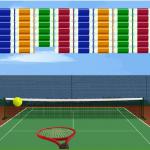 Tenis žongliranje