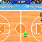 Totalna košarka