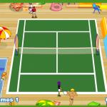 Totalni tenis