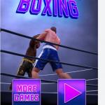 Ultimativni boks