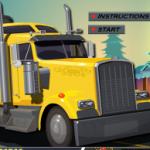 Američki kamion