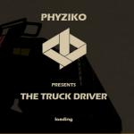 Univerzalni vozač kamiona