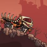 Pakleni vozac
