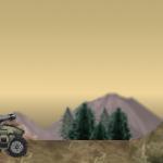Ratni kamion