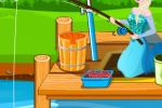 Elza u i tajne ribolova