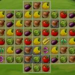 Farma iz snova