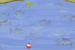 Prvak u ribolovu