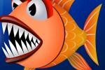 Opasna riba