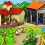 Virtualna farma