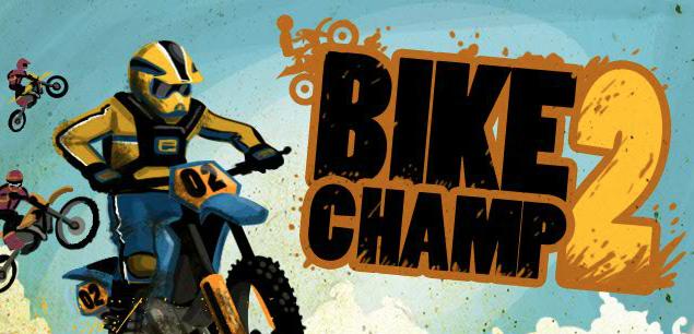 Image Motocikl šampion 2