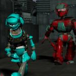 Usmjeri robota