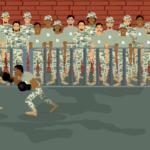 Vojni boks