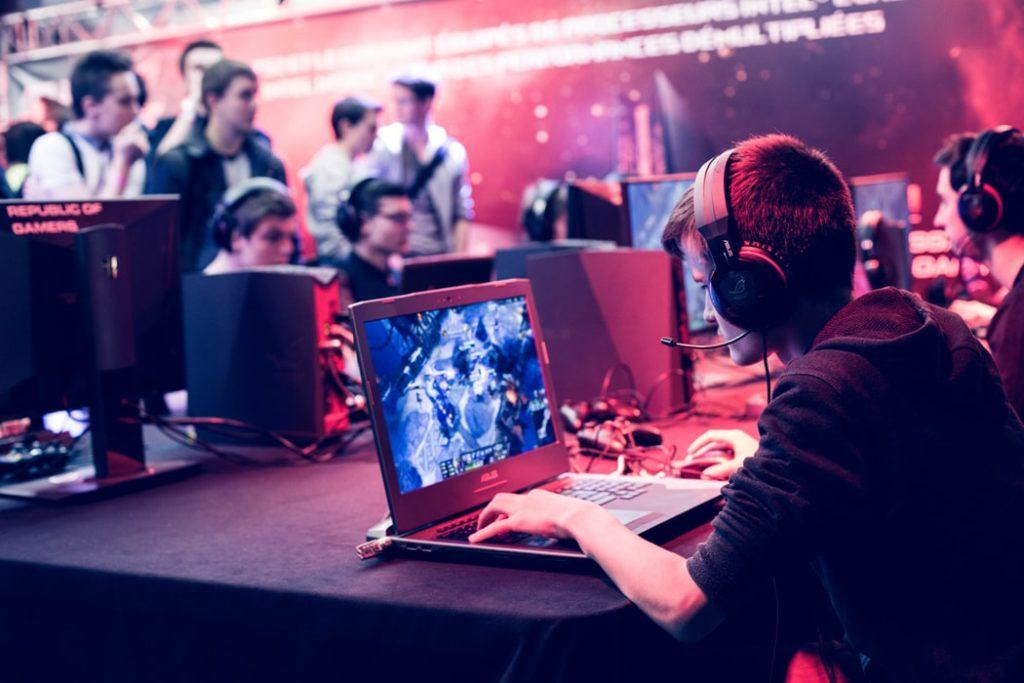 Gaming industrija u stalnom je razvoju. I ovo što smo predstavili tek je mali dio svega onoga što nas čeka u ovoj godini.