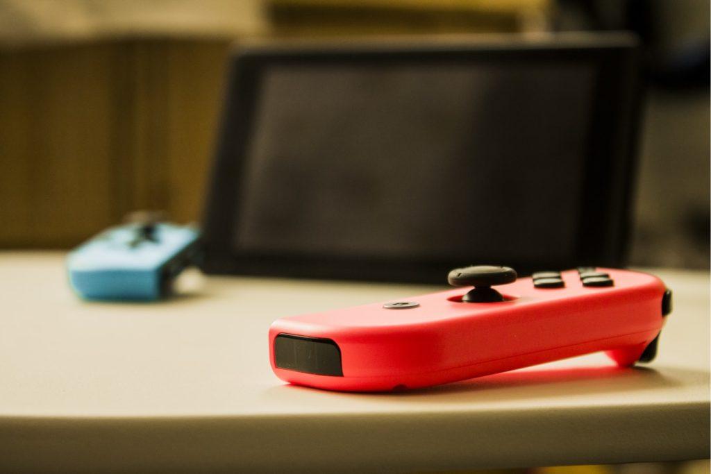 Nintendo Switch igre - lista najboljih naslova za 2020. godinu