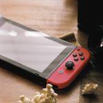Nintendo Switch – jednostavno drugačija konzola