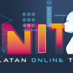 Besplatan online tečaj UNITY – Priprema za korištenje