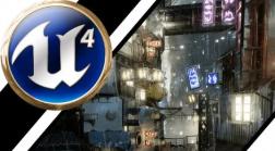 Unreal Engine 4: Uvod