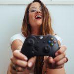 Korona izolacija: Kojim igrama skratiti vrijeme?