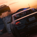 GTA 5 je sljedeća besplatna igra u trgovini Epic Games