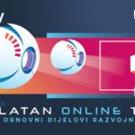 Besplatan online tečaj UNITY – Osnovni dijelovi razvojne okoline
