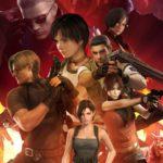 Capcom planira obilježiti 25. obljetnicu Resident Evil-a