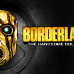Borderlands: The Handsome Collection trenutno je besplatna u trgovini Epic Games