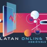 Besplatan online tečaj UNITY – KORIŠTENJE DODATAKA