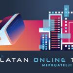 Besplatan online tečaj UNITY – NEPRIJATELJI I NJIHOVA OKOLINA