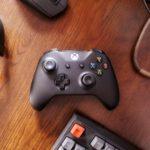 Xbox One X: Može li još uvijek probuditi leptiriće?