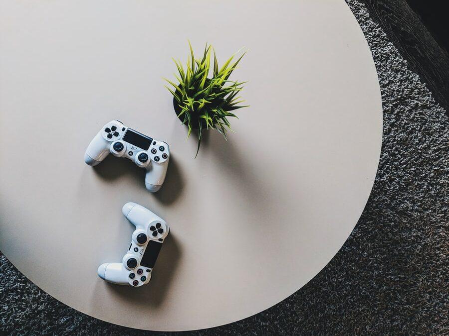 PlayStation4 Pro VS PlayStation 4